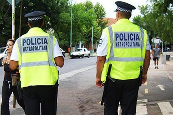 Crece la polémica por resolución que habilita a la Policía a pedir DNI
