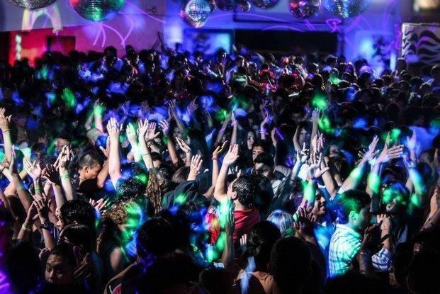 Prohíben las fiestas electrónicas en Mar del Plata