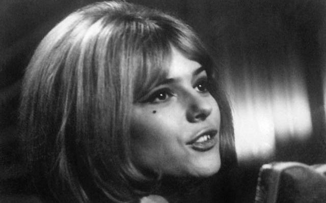 Muere France Gall,