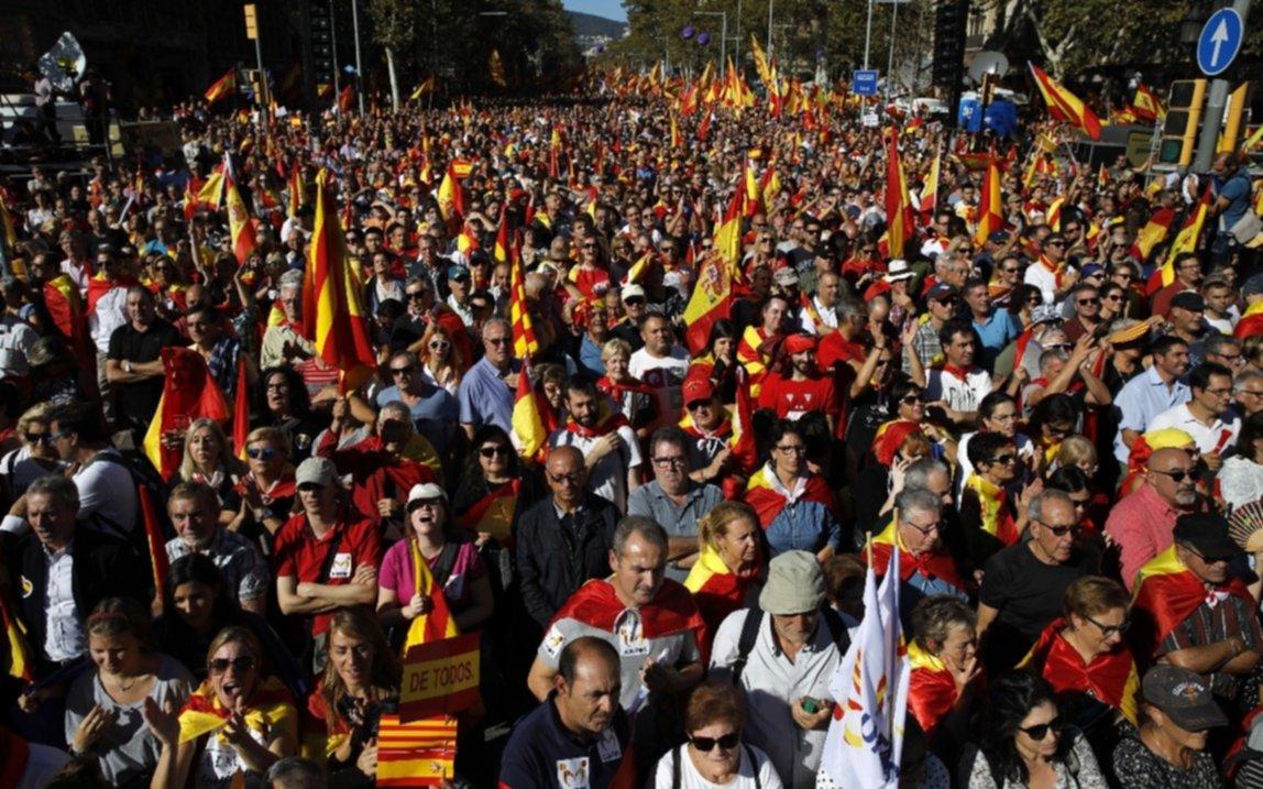 Turismo en España confirma segundo puesto del ranking mundial