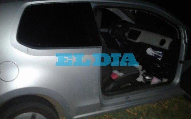 Un subcomisario fue asesinado en un intento de robo Florencio Varela