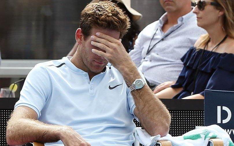 ATP Auckland: Maratónico triunfo de Roberto Bautista