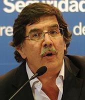 """Sileoni: """"La discusión nacional está cerrada"""""""