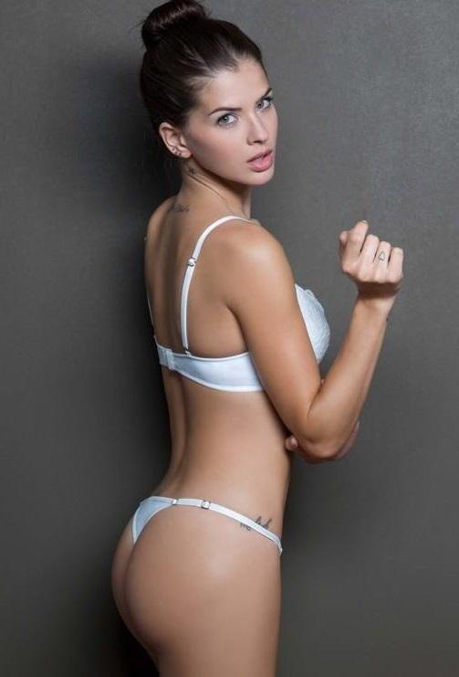 Foto maria eugenia suarez desnuda tubes picture 44