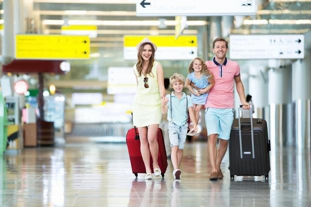 El turismo a pagar en cuotas y sin interés, una opción que sobrevive