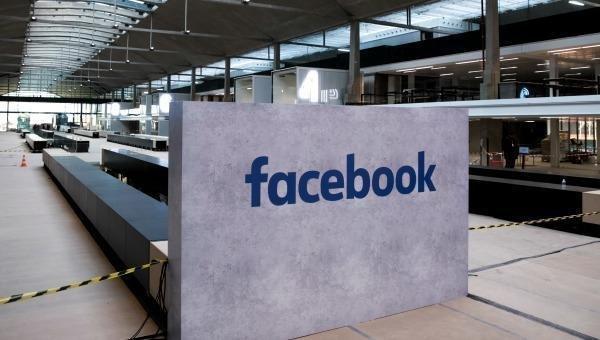 """Facebook admite que aloja """"información errónea y contenido engañoso"""""""