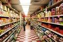 Otra voz de alerta por la caída en la economía bonaerense