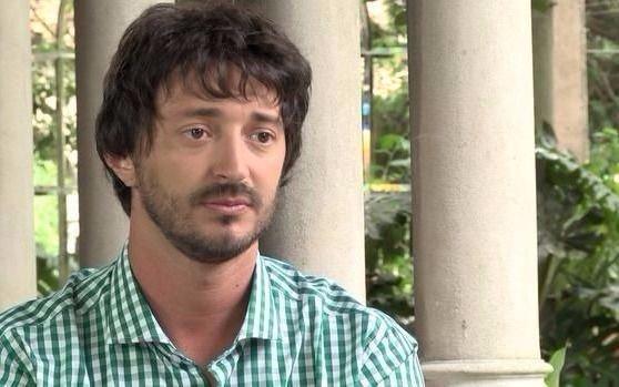 Yeza acusa a los municipales de Pinamar por la medida de fuerza
