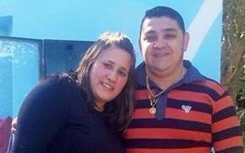 Le otorgaron la prisión domiciliaria a la hija del intendente de Itatí