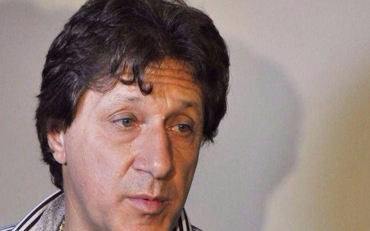 La jueza Servini citará a indagatoria a Sergio Marchi y dirigentes de Agremiados
