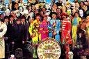 """Liverpool festejará los 50 años de """"Sargent Pepper's lonely hearts club band"""""""