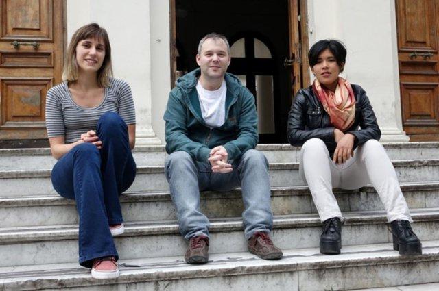 Estudiantes celíacos reclaman a la UNLP que cumpla con la Ley