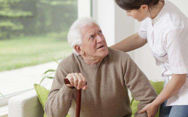 Parkinson: gran paso adelante a partir de la reprogramación genética