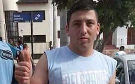 Falleció hincha de Belgrano agredido y lanzado desde una tribuna | Deportes