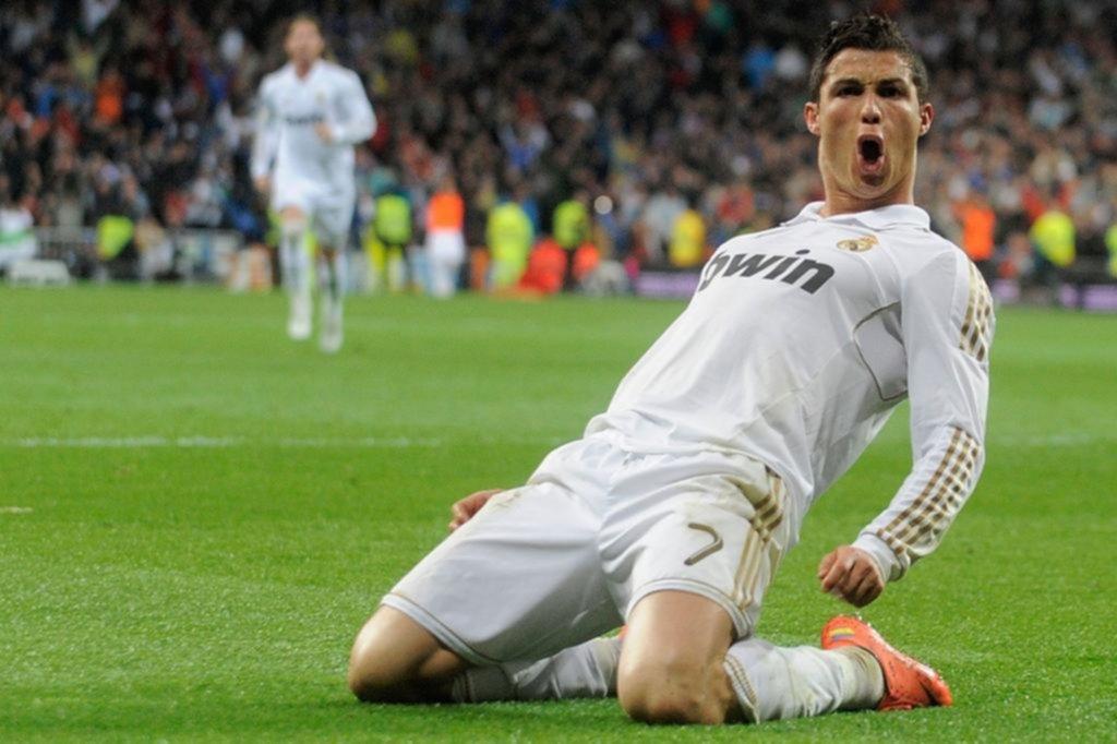 Real Madrid y Atlético buscan las semifinales