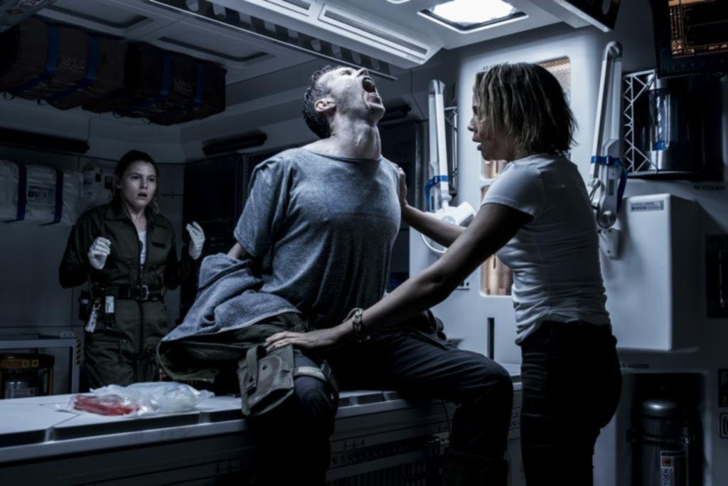 'Guardianes de la Galaxia 3' Será Dirigida por James Gunn