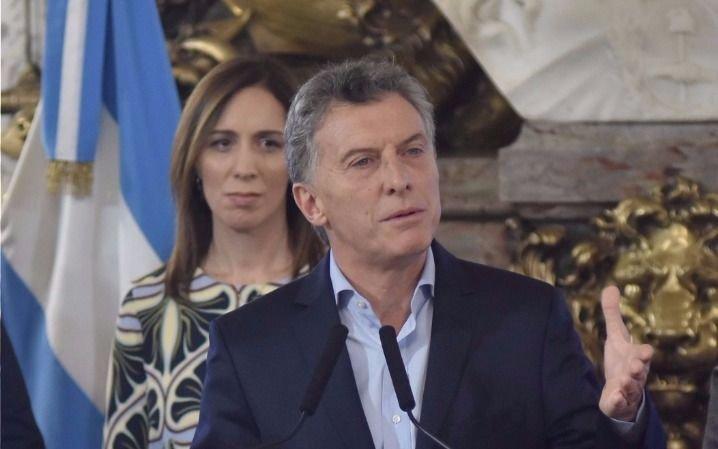 Panamá Papers: el fiscal Delgado apeló fallo que desvinculó a Macri