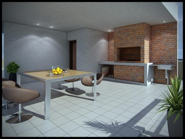 Quinchos con simpleza y elegancia hogar for Casa minimalista definicion
