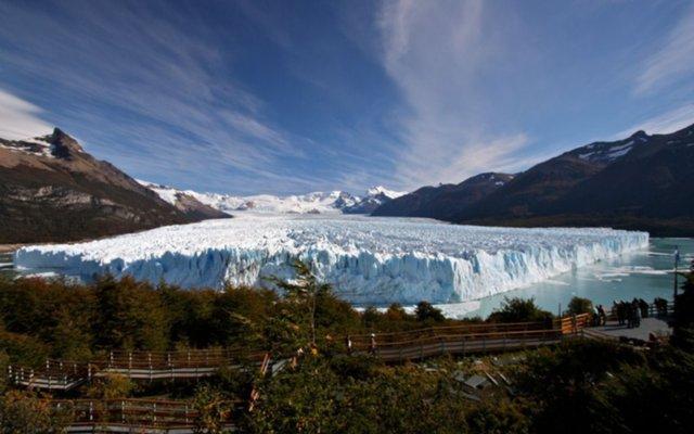 Cómo está el ambiente argentino