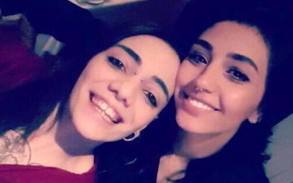 Joven de nuestro país desaparecida en Turquía