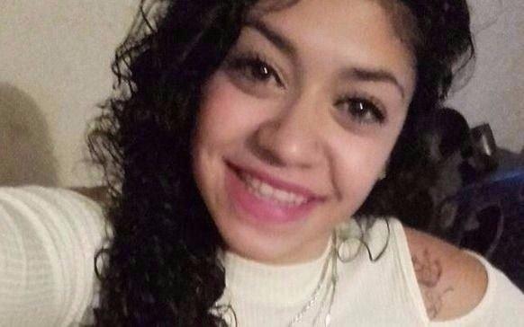 Familia de Araceli denuncia abandono de la Justicia argentina
