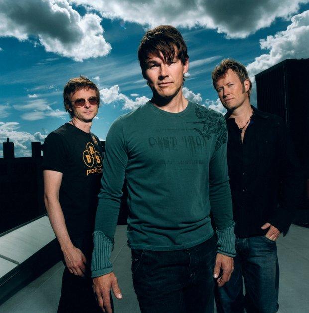 La legendaria banda de los ochenta A-Ha tiene disco nuevo y visitará Argentina