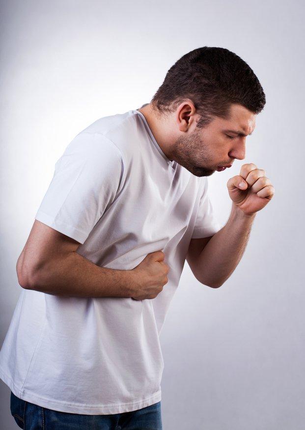 Como enseñar Hipertensión significado