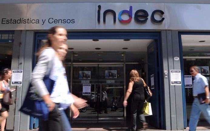 Desde julio, el Indec comenzará a medir la inflación nacional