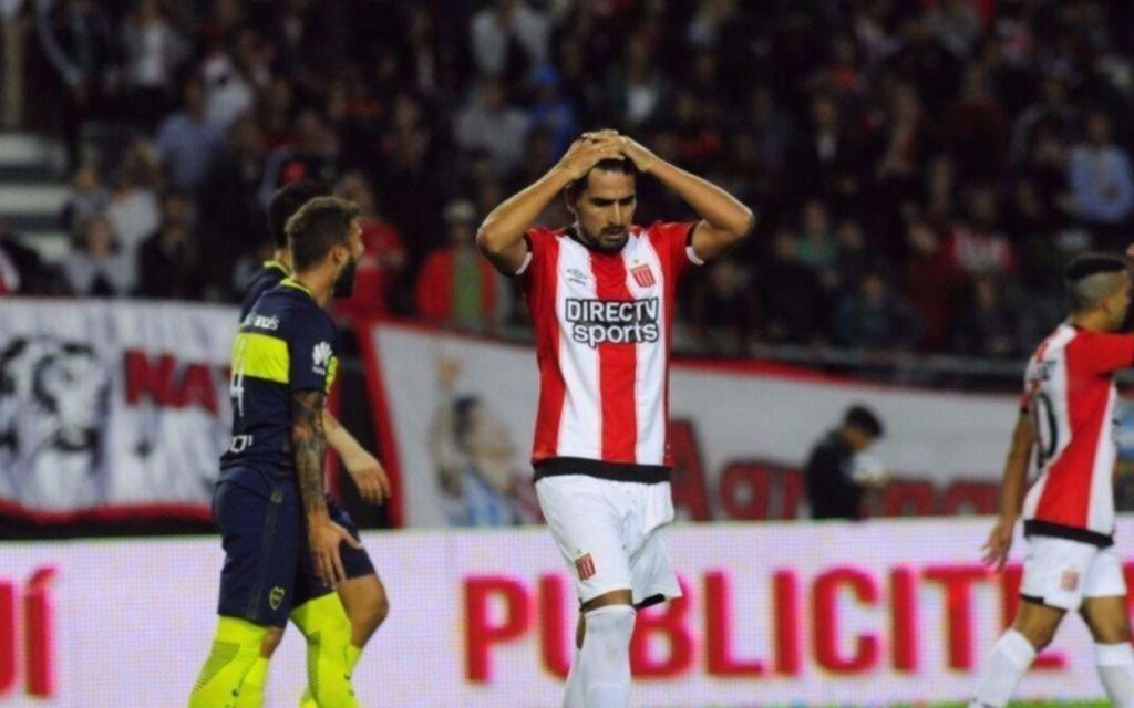 Boca Juniors repudia insultos racistas al colombiano Frank Fabra