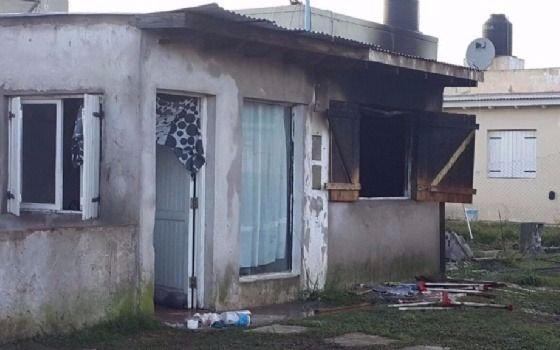 Guerra narco en Mar del Plata: tres muertos y varios heridos