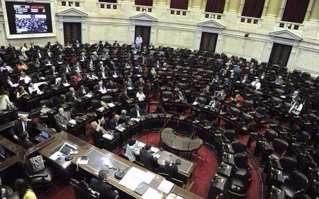 Oficina de la ONU critica fallo en Argentina