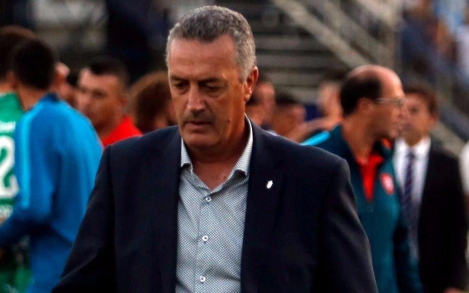 Gimnasia empató con Ponte Preta y quedó eliminado