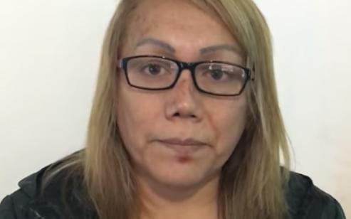 La Plata: Una trans denuncia que la quisieron matar por su militancia