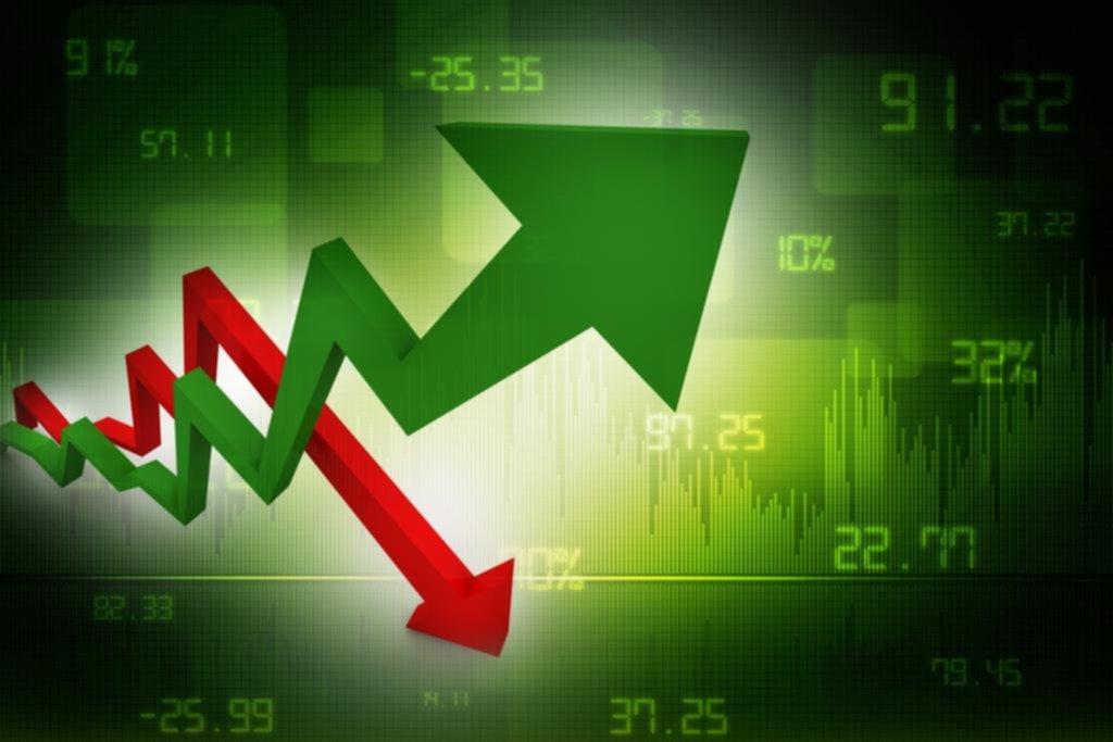 El desborde inflacionario dispara todas las alarmas