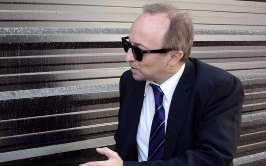 Volvieron a atentar contra la vida del fiscal Fernando Cartasegna