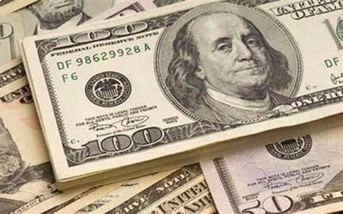 Se dispara el dólar por efecto Temer: trepa 18 centavos a $ 16,09