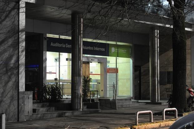 El negocio de los accidentes y un estudio jurídico de La Plata que está en la mira
