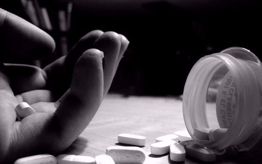 Argentina está entre los países con mayor tasa de suicidios, según la OMS