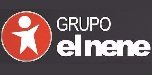 Grupo El Nene: grandes ofertas y ofertas para llevarse todo