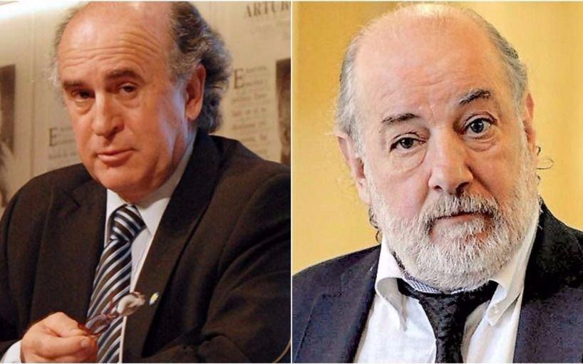 """Parrilli denunció a Bonadío por """"abuso de poder"""""""