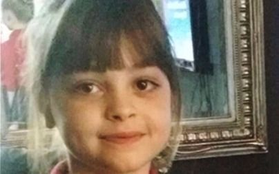 Cancela Ariana Grande su gira mundial tras acto terrorista