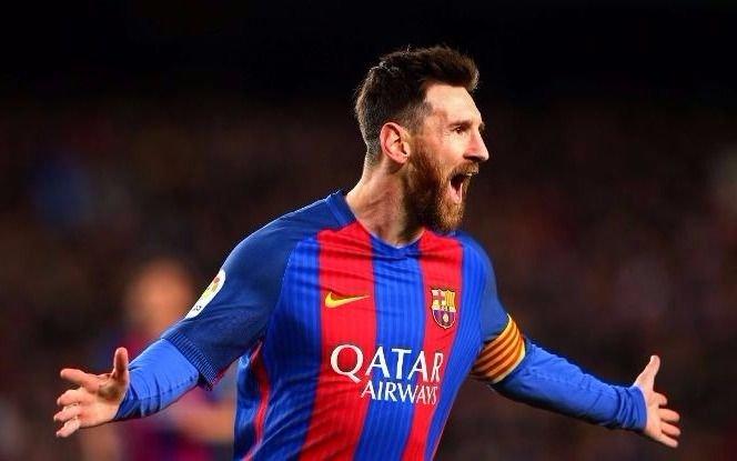 Barcelona despide a Luis Enrique como campeón de la Copa del Rey