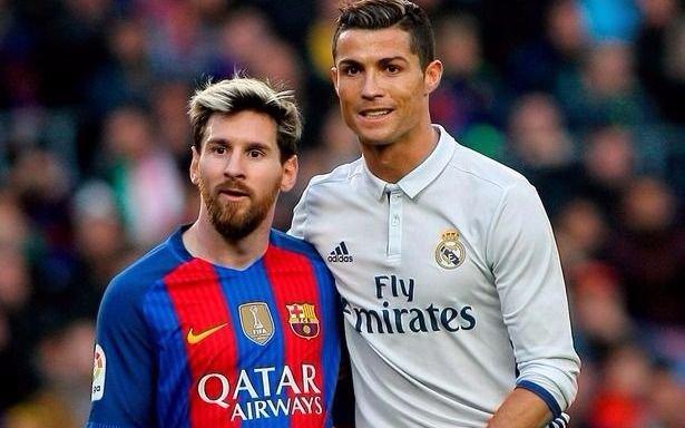 Técnicos de Hacienda apoyan denuncia a Cristiano Ronaldo por delito fiscal