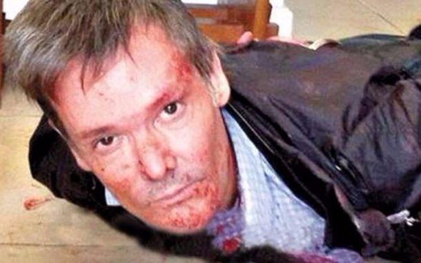 La estrategia de la defensa del femicida Fernando Farré genera indignación