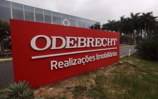 Odebrecht: Se abre la caja de pandora en la política argentina
