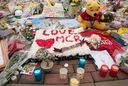 El FBI advirtió que el suicida de Manchester planeaba un ataque