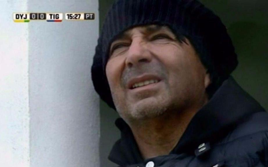 Fazio o Barboza podrían ir por Mascherano a la Selección de Sampaoli