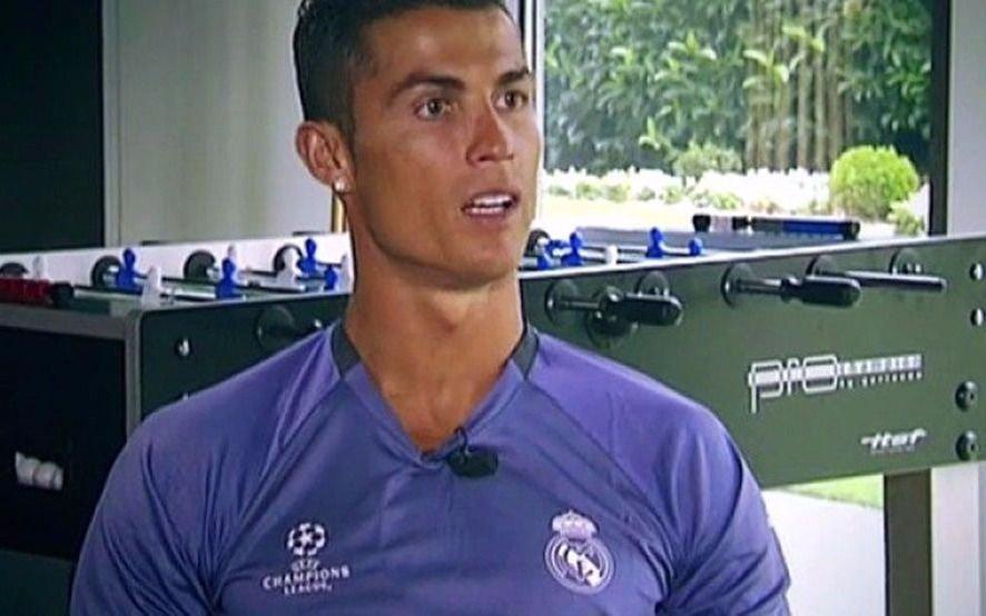 Real Madrid gana a Juventus y consigue su segunda Champions League consecutiva