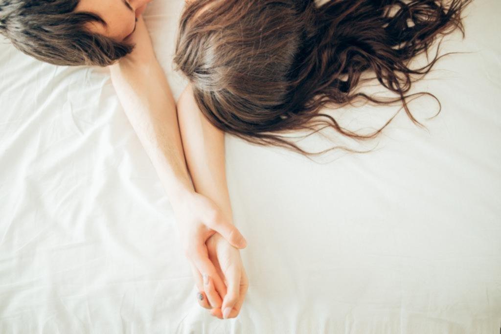 A qué edad las mujeres tienen los mejores orgasmos, según un estudio