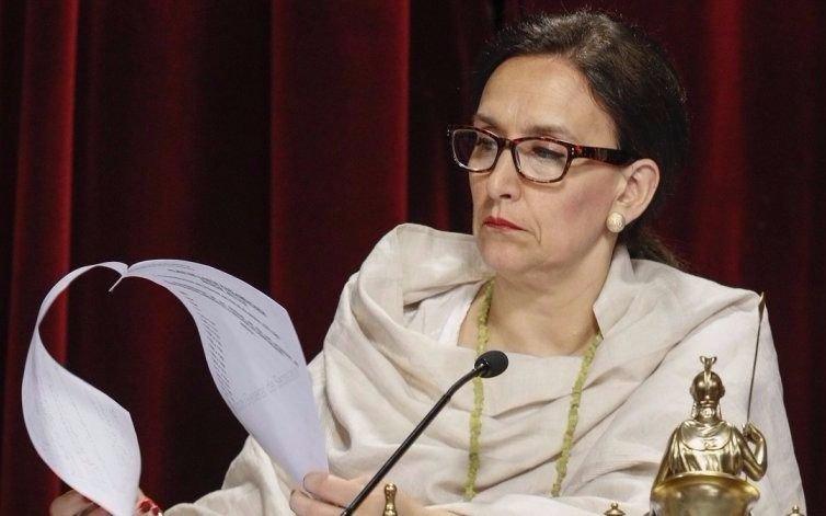 Odebrecht en la Argentina es un escándalo, dijo Garavano